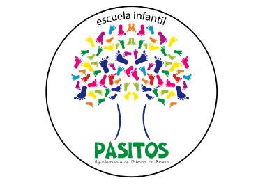 Escuela infantil Paterna de Rivera