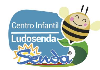 Escuela infantil Jerez
